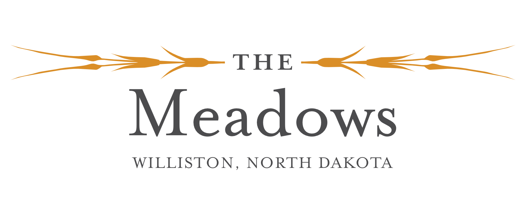 The Meadows Williston, ND